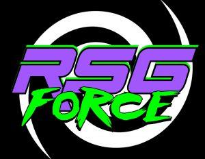 RSG Force