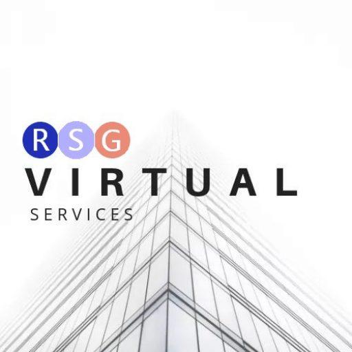 RSG Virtual Services